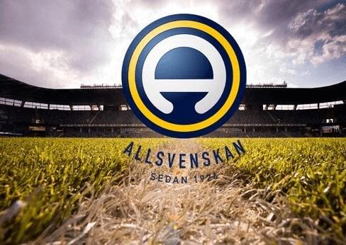 Betta på svensk sport