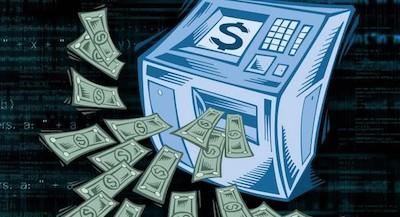 cash-out till din fördel