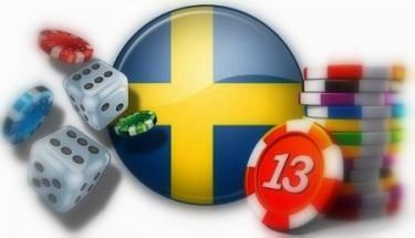 Varför svenskt nätcasino är bäst
