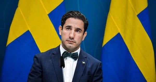 Covid-19:s påverkan på den svenska casino och bettingmarknaden